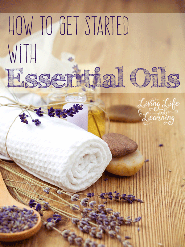 How to buy essential oils - the best place to get these amazing additions to your medicine cabinet see how to get started with essential oils here!
