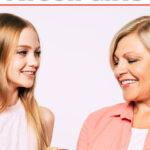 Best Gift Ideas for Tween Girls