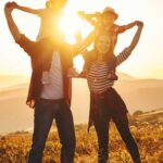 7 Indoor fall activities for families
