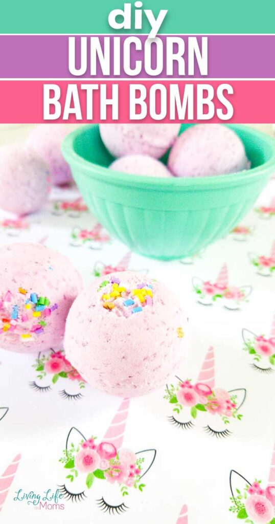 DIY-Unicorn-Bath-Bomb-Tutorial-14